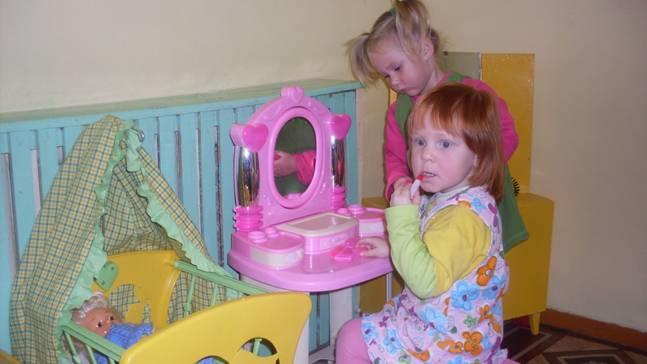Детский сад золушка картинки для уголка природы